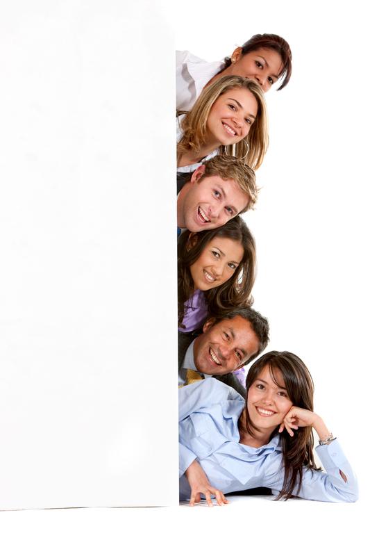 lichamelijk ontwikkeling adolescent